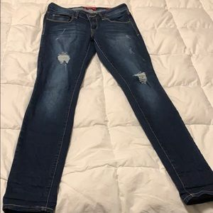 Guess Jeans 28